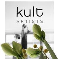 KULT Artists