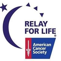 Relay For Life of Tinley Park/Orland Park