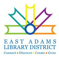 East Adams Library District