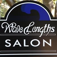 Wave Lengths Salon and Day Spa