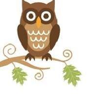 Oak Leaf Academy