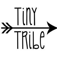 Tiny Tribe Kids