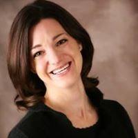 Pediatric & Pregnancy Chiropractor Hatboro PA / Dr. Tara Snyder Buchakjian