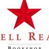 Well Read Bookshop