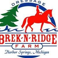 Brek-n-Ridge Farm
