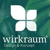 wirkraum Design & Konzept