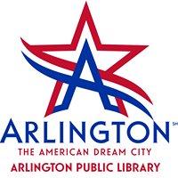 Arlington Public Library - Southeast Branch