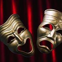 McDaniel College Theatre