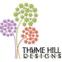 Thyme Hill Designs