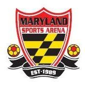 Maryland Sports Arena