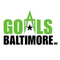 Goals Baltimore Inc.