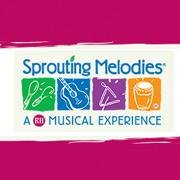 Sprouting Melodies