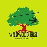 WildWood Rush