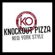 Knockout Pizza