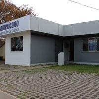 Instituto Chileno Norteamericano La Serena