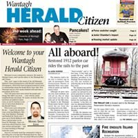 Wantagh Herald Citizen