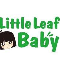 Little Leaf Baby