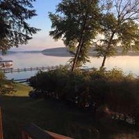 Walloon Lake Cottage Rentals