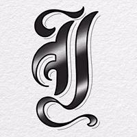 Ironside Tattoo & Piercing