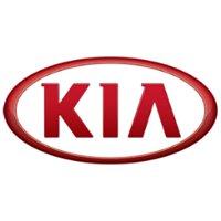 Discover KIA