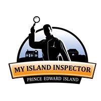 My Island Inspector
