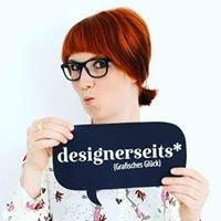 Designerseits - Grafisches Glück