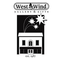 West Wind Gallery & Gifts