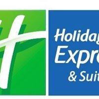 Holiday Inn Express & Suites Great Barrington - Lenox Area