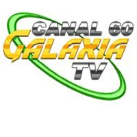 GALAXIA TV - CANAL 60