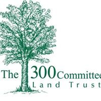 The 300 Committee Land Trust of Falmouth