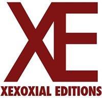 Xexoxial Editions