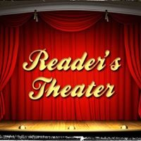 PDL Readers Theatre