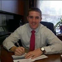 Kyle Tomlinson - State Farm Agent