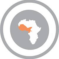 West Africa Regional Training Center