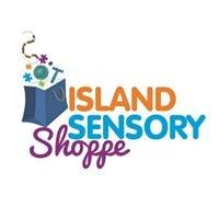 Island Sensory Kids