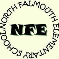 North Falmouth Elementary School