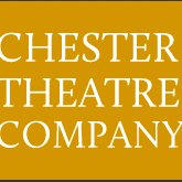 Chester Theatre Company