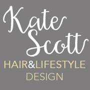 Hair & Lifestyle Design