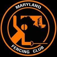 Maryland Fencing Club