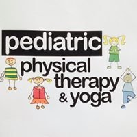 Pediatric Physical Therapy and Yoga, LLC