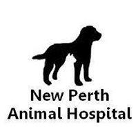 New Perth Animal Hospital