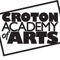 Croton Academy of Arts