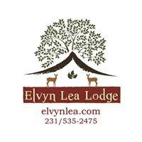 Elvyn Lea Lodge