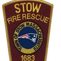 Stow Fire Department