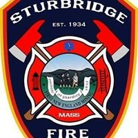 Sturbridge Fire Department