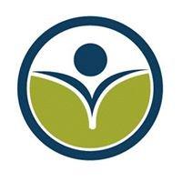 OAS Rowe Fund
