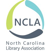 NCLA: North Carolina Library Association