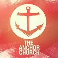 The Anchor Church