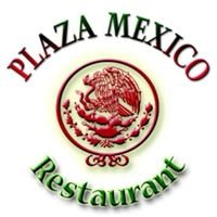 Plaza Mexico of Fallston, MD