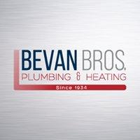 Bevan Bros. Ltd.